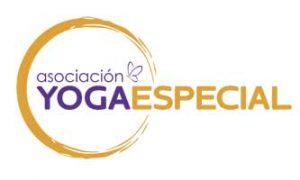 Formación Online Yogaespecial