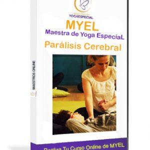 MYEL Formación Parálisis 2 Plazos