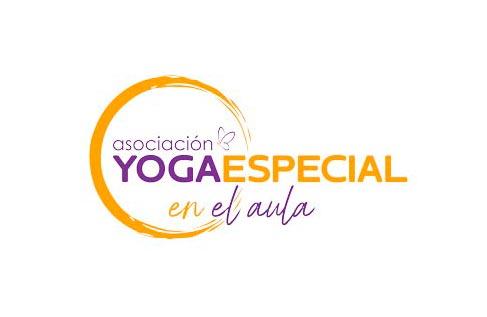 Formación Yogaespecial en el Aula